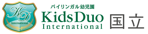 KDI国立ロゴ